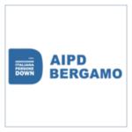 logo_aipd