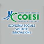 logo_coesi